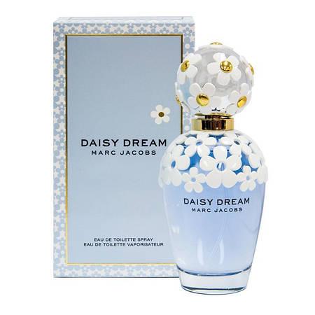 Туалетная вода Marc Jacobs Daisy Dream 30 ml