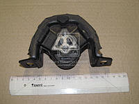 Детали подвески (Производство CTR) CZKD-1