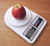 Весы ACS SF 400 до 10kg , фото 1