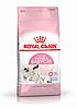 Royal Canin Mother & Babycat 4 кг для котят до 4 мес
