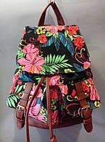 Рюкзак для девочки-подростка0703