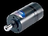Гидромотор Sauer Danfoss OMM  героторный