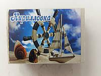 Спички на магните с фото №29