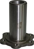 Ступица ходового вариатора   54-154, шкива 54-2-120А