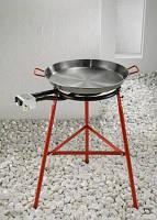 Подставка для газовой горелки Paella