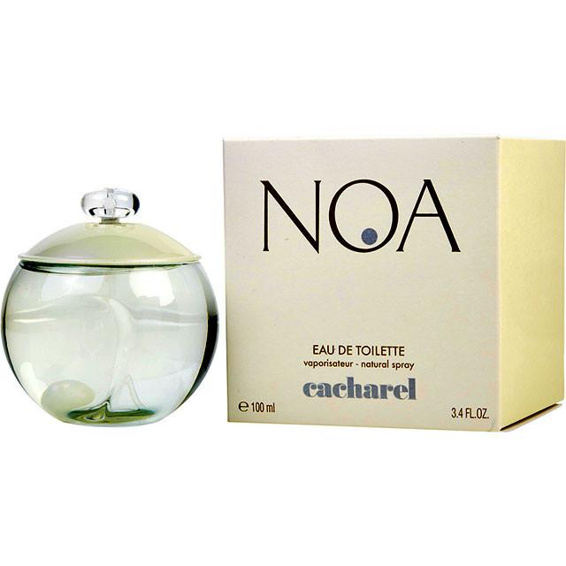 парфюм вода 270 мл Noa Cacharel высокое качество по лучшей цене