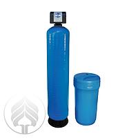 Фильтр умягчения воды Organic U13 Premium