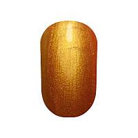 Гель-лак Tertio 10 мл №021 Золотистый микроблеск