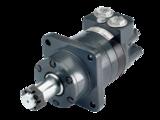 Гидромотор Sauer Danfoss   OMS  героторный