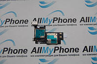 Держатель sim-карты для мобильного телефона Samsung Galaxy Note 2 N7100 c коннектором карты памяти