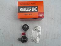 Стойка стабилизатора переднего левая Toyota Carina II, фото 1