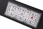 Уличный светодиодный светильник Street 30 Вт 4250-5330К, фото 5