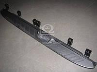Накладка порога левая (Производство SsangYong) 7975008D13ACF