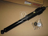 Амортизатор задний (Производство SsangYong) 4530121200