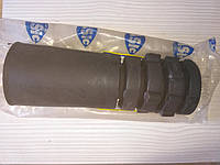 Пыльник  амортизатора + отбойник Renault Trafic  c 2001--(SAS4001630)