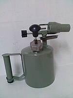 Лампа паяльная бензиновая  ЛП-2-М