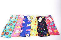 Яркие цвета в детском гардеробе.