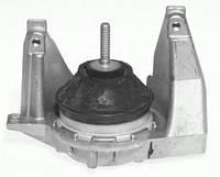 Подушка мотора ( двигателя ) передняя правая  Ауди/Audi-100,А-6 91-97 R 2.6-2.8 6 цил <4A0 199 352 A>