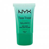 Сыворотка-праймер для лица - NYX Skin Elixir - Balance