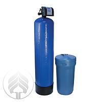 Фильтр умягчения воды Organic U14 Premium