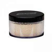 Рассыпчатая пудра - Graftobian Face Powder