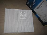 Фильтр салона OPEL, SUZUKI (производитель M-filter) K9038