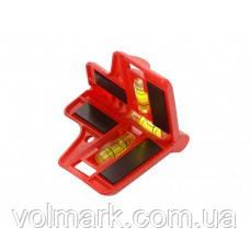 Магнитный Уровень 341 Mini Postrite®, фото 2