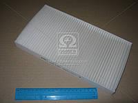 Фильтр салона IVECO Daily IV, FIAT Bravo (производитель M-filter) K981
