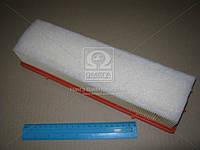 Фильтр воздушный DACIA LOGAN (Производство Bosch) F 026 400 377