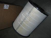 Фильтр воздушный Volvo FH 12 (Производство Bosch) 0986626777