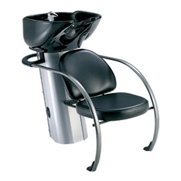 Кресло-мойка парикмахерская  ZD-2211