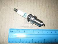 Свеча зажигания (Производство Denso) IQ16TT