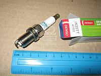 Свеча зажигания (Производство Denso) IK20TT