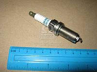 Свеча зажигания (Производство Denso) IKH16TT