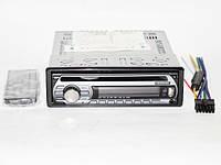 Автомагнитола Sony GT460U DVD USB+SD съемная панель, фото 3