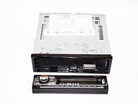 Автомагнитола Sony GT460U DVD USB+SD съемная панель, фото 4
