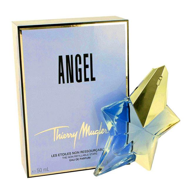 Духи Angel