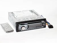 Автомагнитола Sony GT460U DVD USB+SD съемная панель, фото 5