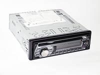 Автомагнитола Sony GT460U DVD USB+SD съемная панель, фото 6