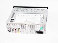 Автомагнитола Sony GT460U DVD USB+SD съемная панель, фото 9