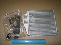 Радиатор охлаждения OPEL (пр-во AVA) OLA6354
