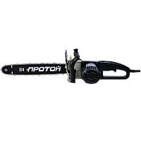 Электропила цепная Протон ПЦ-1800