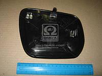 Вкладыш зеркала левый SUZ VITARA 05- (Производство TEMPEST) 0480539431