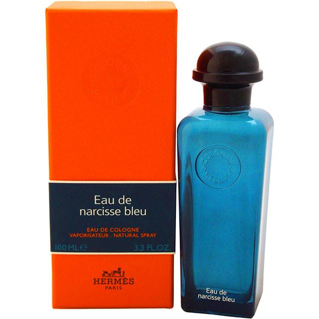 Духи Eau de Narcisse Bleu