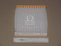 Фильтр салона LEXUS; SUBARU; TOYOTA (Производство Denso) DCF356P