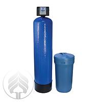 Фильтр умягчения воды Organic U16 Premium