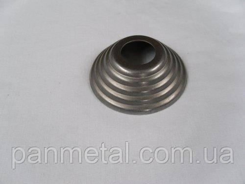 Маскировочный элемент д-25мм - Пан-Металл в Сумской области