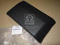 Накладка бампер левый MIT PAJERO 07- (Производство TEMPEST) 0360366911