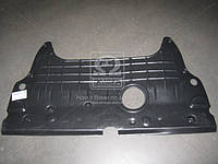 Защита двигателя HYUN SONATA 05-07 (Производство TEMPEST) 0270257226