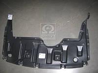 Защита двигателя MIT COLT 04-09 (Производство TEMPEST) 0360346225